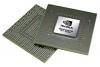 Отстраняване на проблеми с разлепяне на чипсет