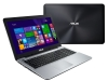 Asus_F555LD_Intel_i3-4010U_2x_1.7GHz_4GB_1000GB_nVidia_GT820M_2GB_video