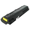 Bateriia_za_laptop_Compaq_Pavilion_DV1000_11.1V_10400_mAh