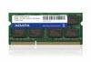 RAM_pamet_8GB_DDR3_1333_SODIMM