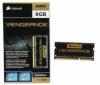 RAM_pamet_8GB_DDR3_1600_SODIMM