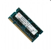 RAM_pamet_4GB_DDR2_800_SODIMM