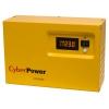 CyberPower_CPS600E_600VA