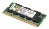 RAM_pamet_1GB_DDR400_200PIN_SODIMM