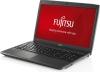FUJITSU_Lifebook_A514_Intel_i3-4005U_2x_1.7GHz_4GB_750GB