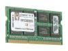 RAM_pamet_2GB_DDR3_1333_ili_1600_SODIMM