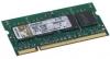 RAM_pamet_512M_DDR2_533_ili_667_SODIMM