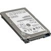 Hard_disk_25_inca_750GB_SATA