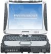 Panasonic_Toughbook_CF-19_Tablet