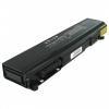 Bateriia_za_laptop_Toshiba_PA3356_10.8V_Li-Ion_5200_mAh