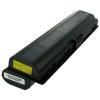 Bateriia_za_laptop_HP_Compaq_Pavilion_DV6000_10.8V_Li-Ion_10400_mAh
