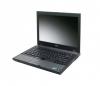 Dell_Latitude_E6410_i54GB250GB